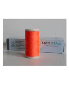 Coats Duet ART.4645100 100m | caja 5 carretes