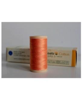 Coats Cotton ART.4661050 100m | caja 5 carretes
