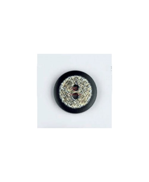 BOTON DILL 15mm ART.231566 20Uds