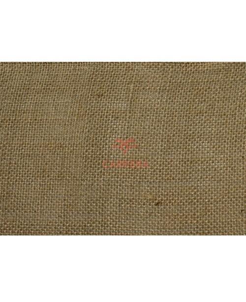 ARPILLERA ART.4135 100cm X 5m