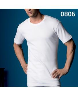 Camiseta M/C <>Caja de 3 uds