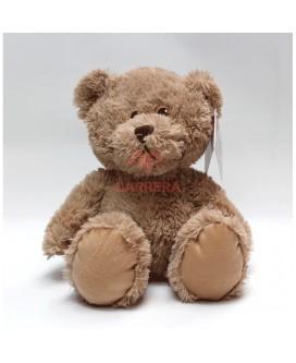 TEDDY 28cm