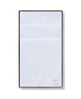 Pañuelo 505.59 RM 6 UDS