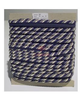 Cordon ray/acr pes 50/110 25m
