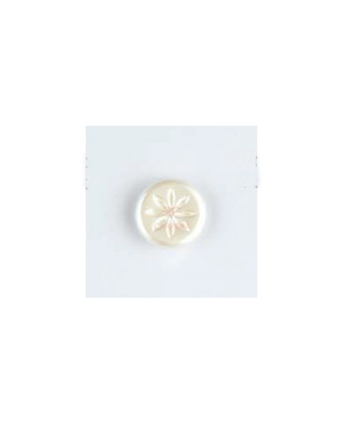 BOTON DILL 11mm ART.210563 20Uds
