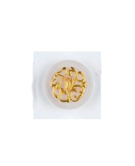 BOTON DILL 25mm ART.340438 12Uds
