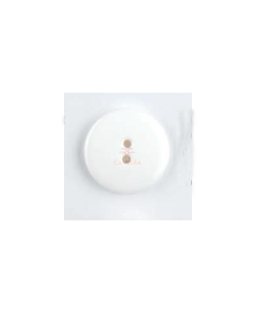 BOTON DILL 11mm ART.150185 40Uds