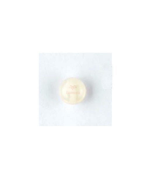 BOTON DILL 13mm ART.221205 30Uds