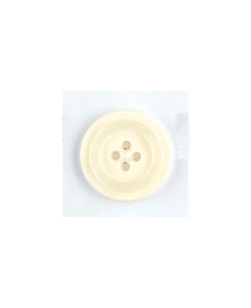 BOTON DILL 25mm ART.320374 12Uds