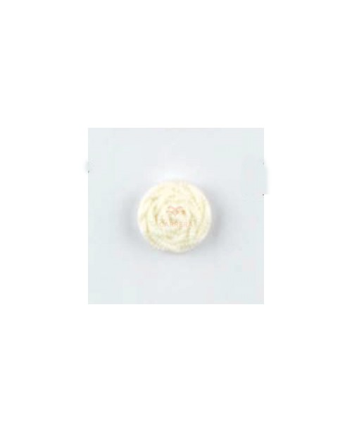 BOTON DILL 15mm ART.170022 20Uds