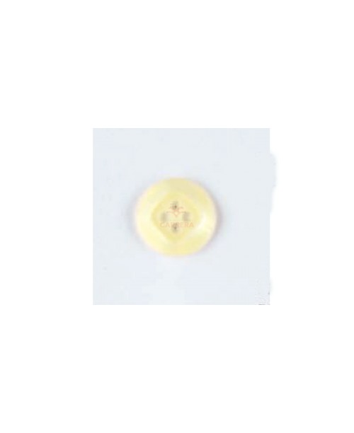 BOTON DILL 13mm ART.180970 40Uds