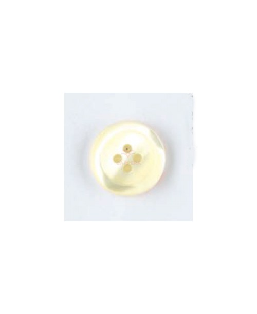 BOTON DILL 18mm ART.400010 20Uds