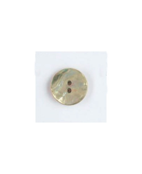 BOTON DILL 15mm ART.330610 20Uds