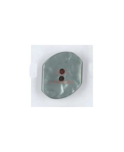 BOTON DILL 20mm ART.250755 20Uds