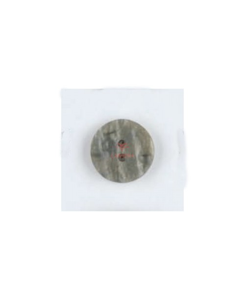 BOTON DILL 13mm ART.211340 20Uds