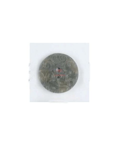 BOTON DILL 23mm ART.300665 16Uds
