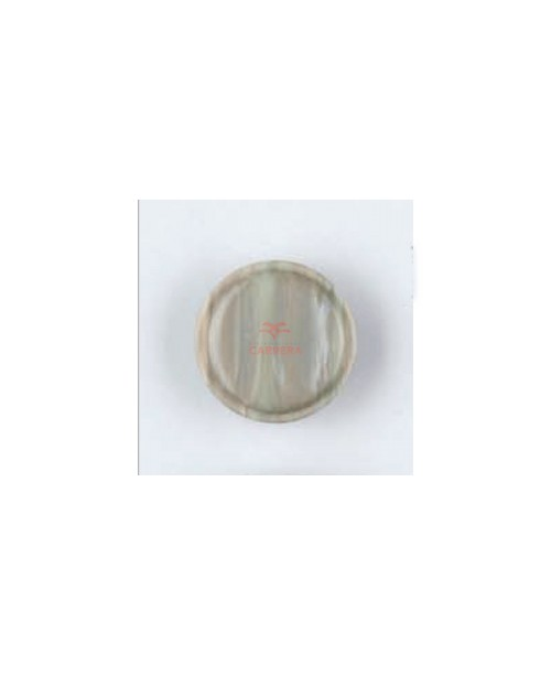 BOTON DILL 15mm ART.231358 20Uds