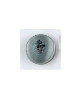 BOTON DILL 25mm ART.320503 12Uds