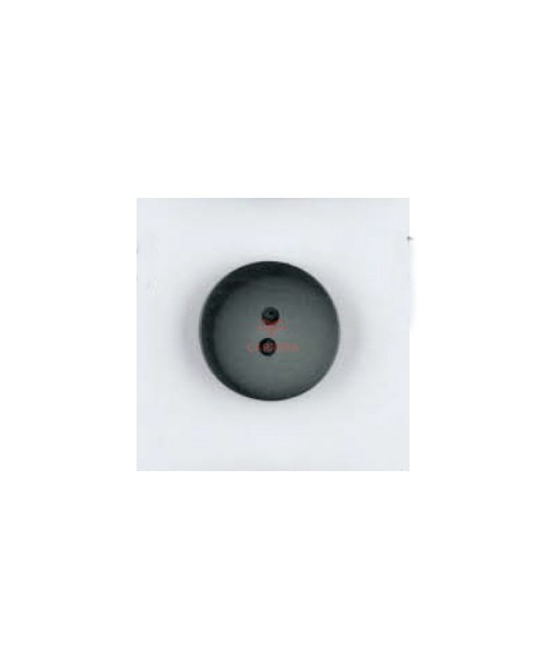 BOTON DILL 15mm ART.231438 20Uds