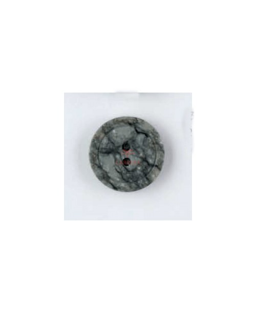 BOTON DILL 15mm ART.231326 20Uds
