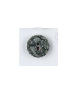 BOTON DILL 20mm ART.270408 20Uds