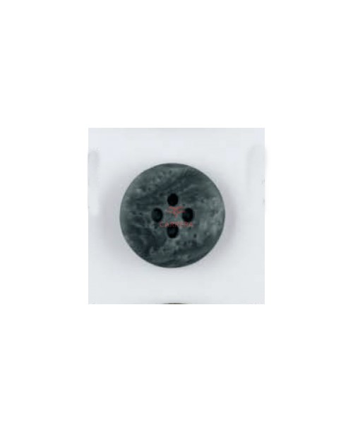 BOTON DILL 15mm ART.201149 20Uds
