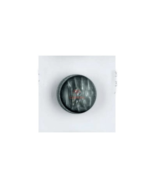 BOTON DILL 18mm ART.251479 20Uds