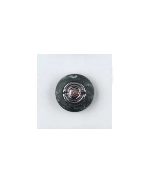 BOTON DILL 18mm ART.280735 20Uds