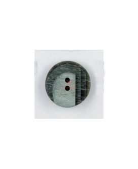 BOTON DILL 23mm ART.280589 30Uds