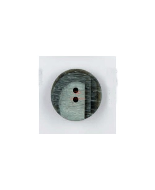 BOTON DILL 25mm ART.310210 25Uds