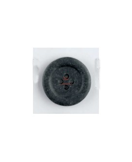 BOTON DILL 15mm ART.231405 20Uds