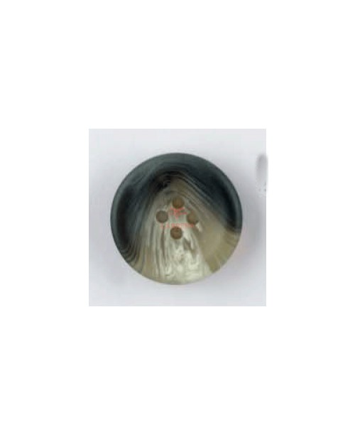 BOTON DILL 20mm ART.260446 20Uds