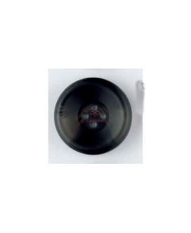 BOTON DILL 23mm ART.300482 16Uds