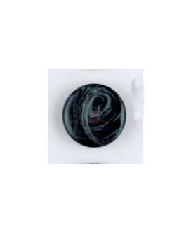 BOTON DILL 23mm ART.300550 16Uds