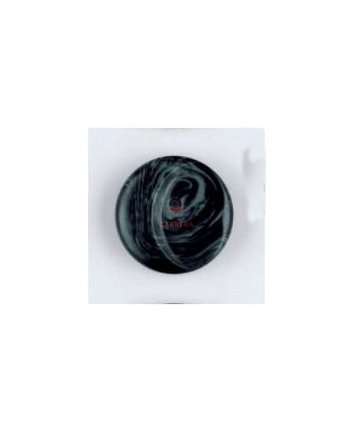 BOTON DILL 28mm ART.330382 12Uds