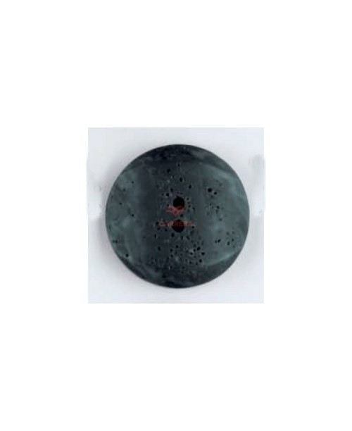 BOTON DILL 18mm ART.300391 20Uds
