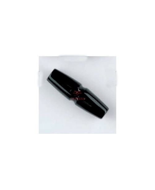 BOTON DILL 30mm ART.210525 30Uds