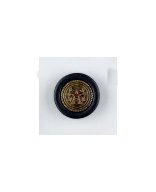BOTON DILL 20mm ART.310280 30Uds