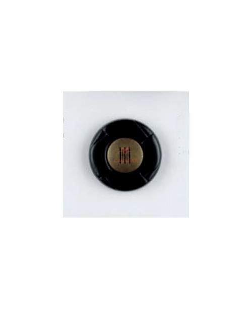 BOTON DILL 25mm ART.340562 12Uds