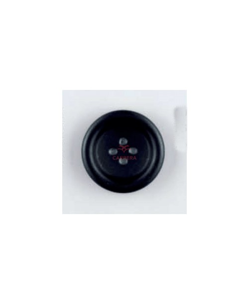 BOTON DILL 20mm ART.231261 30Uds