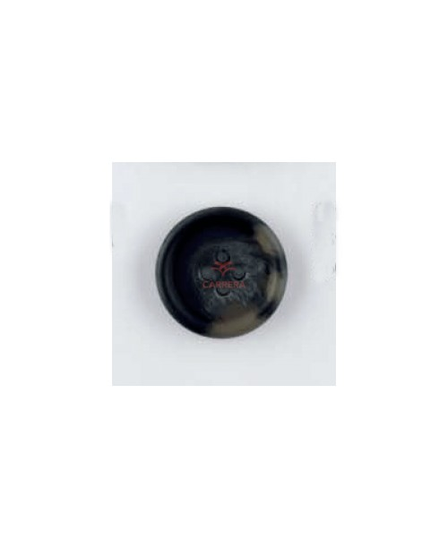BOTON DILL 23mm ART.260915 16Uds