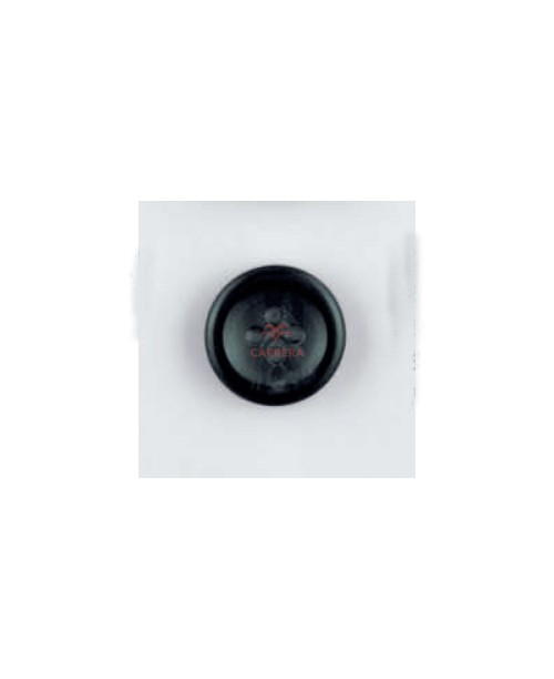 BOTON DILL 23mm ART.260894 16Uds