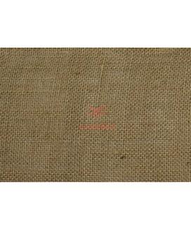 ARPILLERA YUTE 100/100 35MTS x 150cm