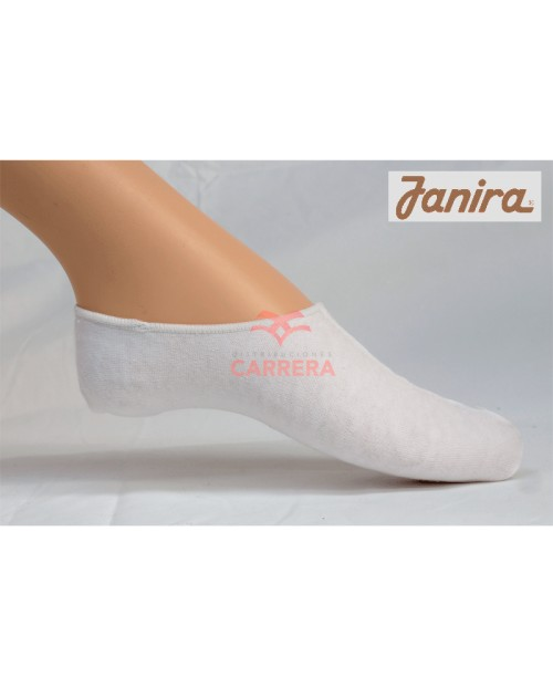 PINKY JANIRA PEUDALS JUNIOR SPORT 12 PACK2