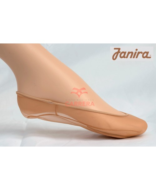 PINKY JANIRA PEUDALS NYLON DESCANSO 12PACK2