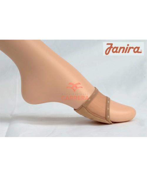 PINKY SANDALIA JANIRA PEUDALS SANDAL 12PARES
