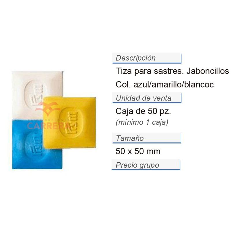 Unisex Adulto SALEWA Denali III Accesorio
