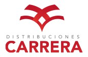 Distribuciones Carrera
